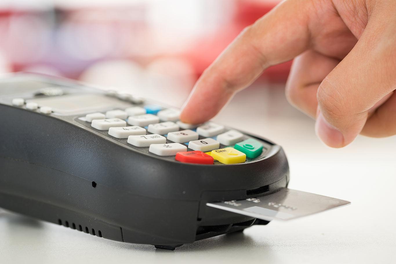 credit card processing Menifee ca